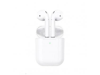 tai nghe bluetooth true wireless hoco es39 (1)