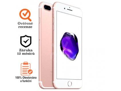 iPhone 7 Plus rose gold header