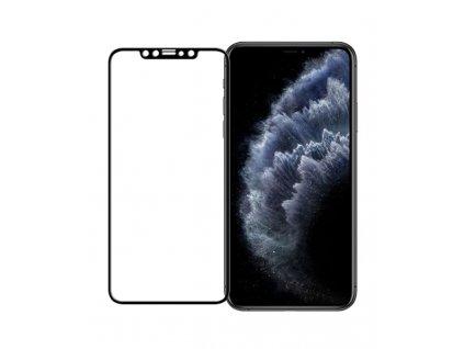 3D EXTRA ochranné sklo pro iPhone 11 / Xr