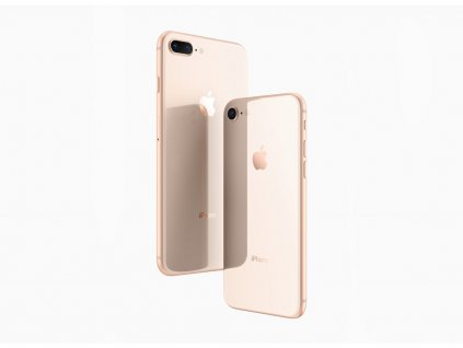 7901 iphone 8 gold.png