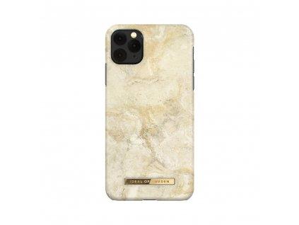 142 3 sandstorm ma iphone 11 pro max xs max