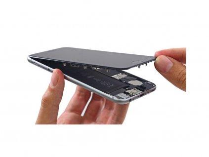 iPhone 11PRO Výměna displeje - Typ - C
