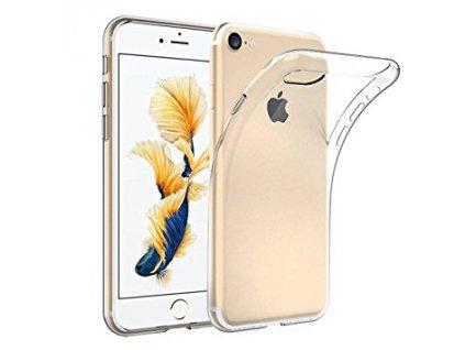 iphone 8 silikonovy kryt