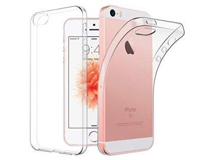 silikonovy obal pro iphone se