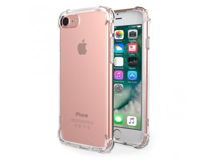 case antifall iphone 7