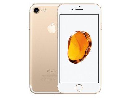 iPhone 7 128 GB Go