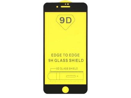ochranne 9d tvrzene sklo iphone 7 plus iphone 8 plus cely ramecek 85502338