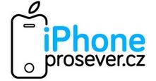 iPhoneproSever.cz