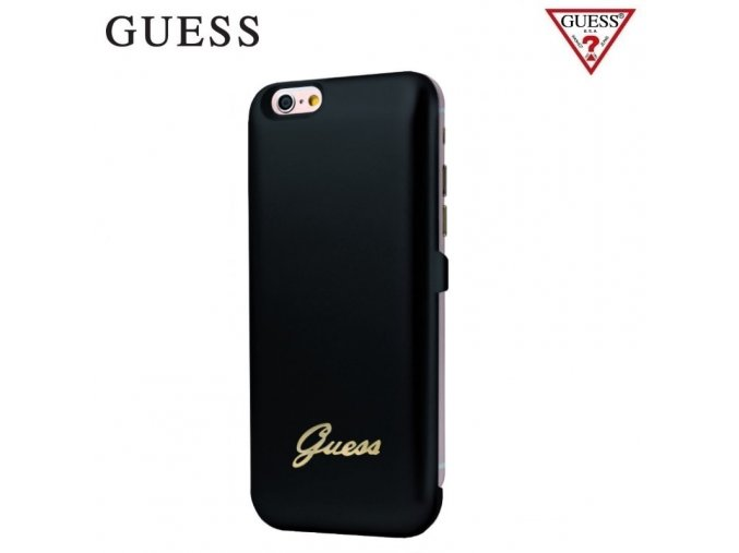 Guess power case3 min