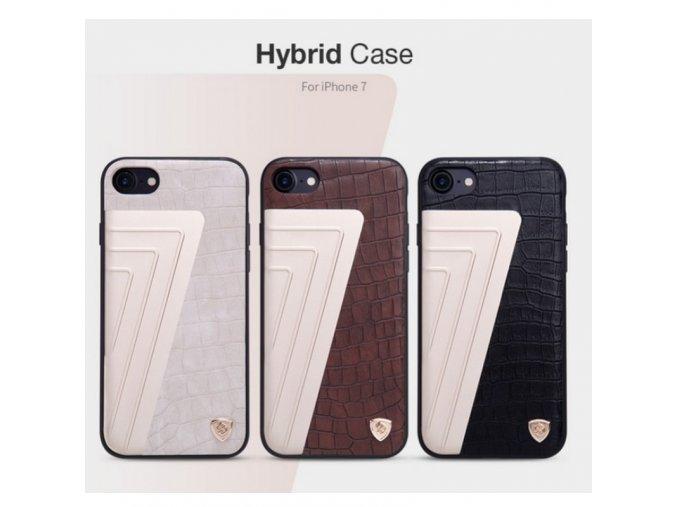 hybrit case iX min