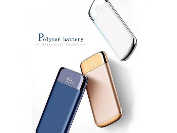 powerbank polymer min