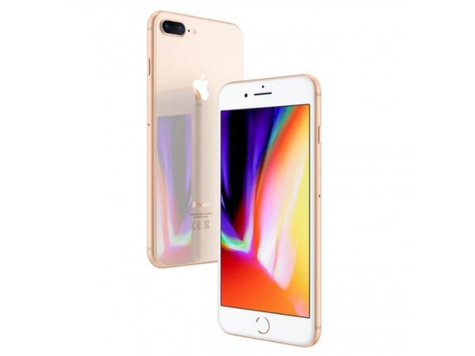 iphone8plus2 min