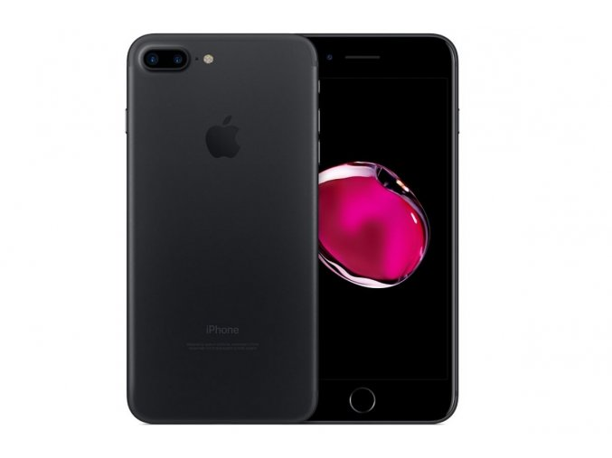iphone7 7plus min
