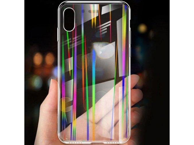 iX rainbow case7 min