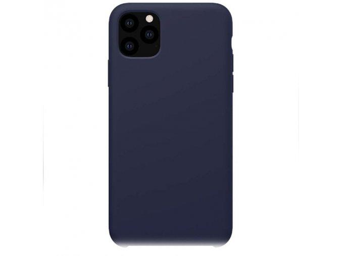 Nillkin iPhone 11Pro blue min