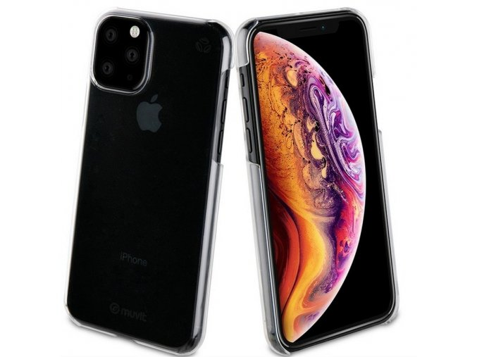eco iphone11Pro transparent1 min