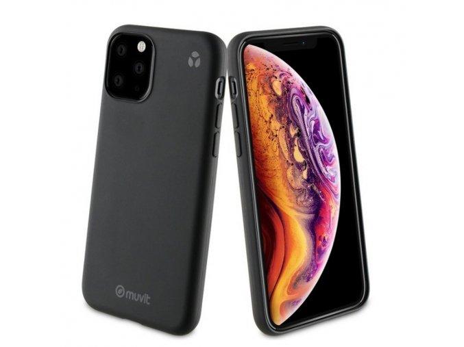 eco iphone11Pro black1 min