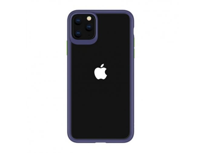 usams jazz iphone11 blue min