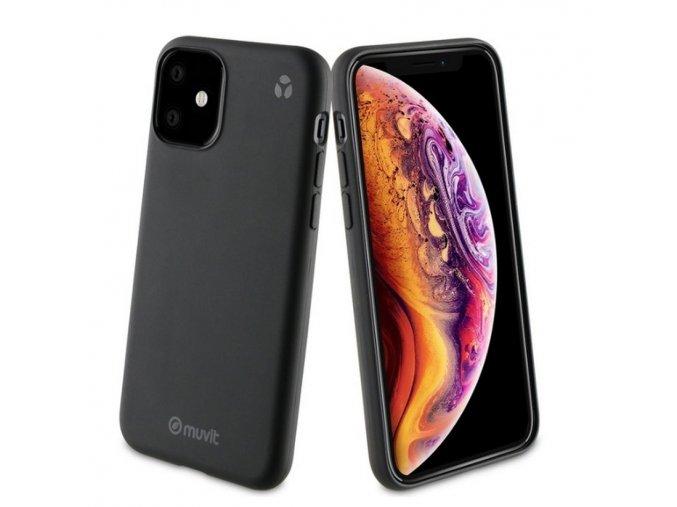 eco iphone11 black1 min