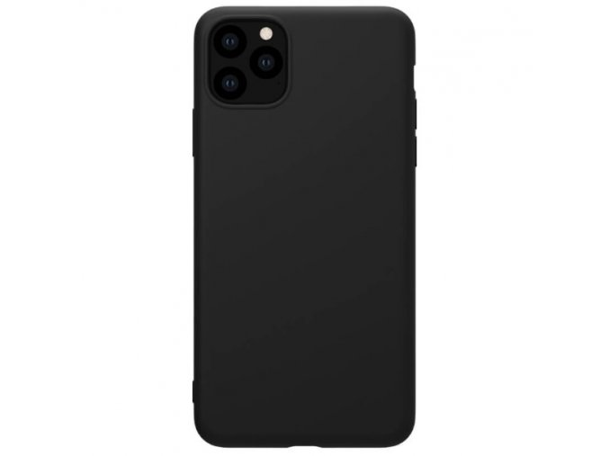 Nillkin black iphone 11Pro min