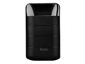 powerbank hoco min