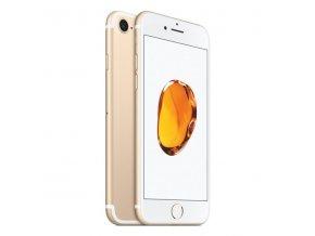 iPHone7 Gold min