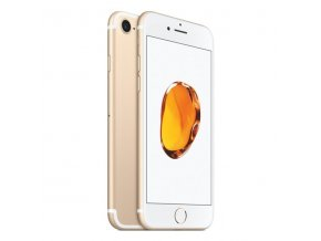 iPHone7 Gold min