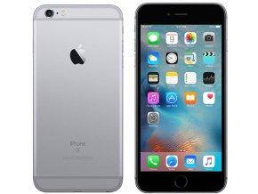 iPHone 6s 1 min