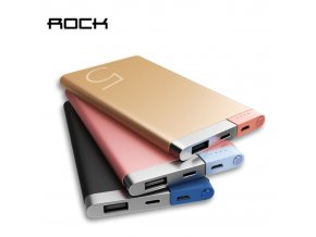 powerbank rock min
