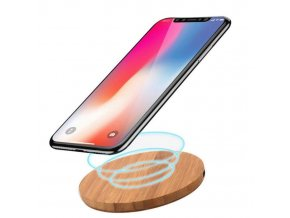 wood qi charger min