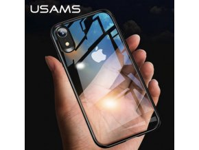 black usams iXMax min