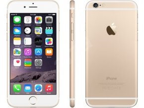 iphone 6s Gold2 min