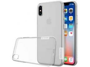 nillkin transparent iphoneX min