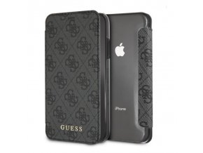 Guess XR charmsbook min
