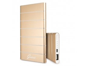 guess powerbank min