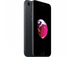 iphone 7 black min