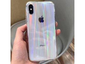 iX rainbow case1 min