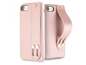 Guess strap iphone7 8 rose1 min