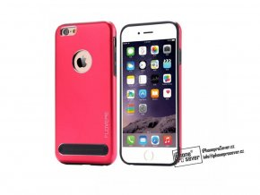 Floveme kryt pro iPhone 6+, 6s+