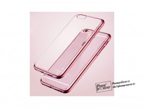 Colored frame case pro iPhone 6,6s