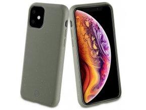 eco iphone11 moss 1 min