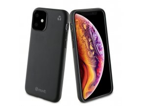 eco iphone11 black1 min