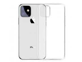 transparent iphone 11Pro