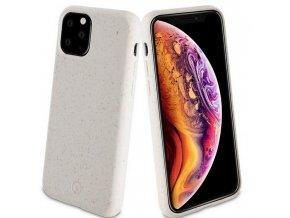 eco iphone11Pro cotton1 min