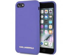 lagerfeld silikon i7 8 purple 1 min