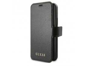 guess book i11 black min