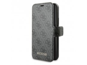 guess book i11 grey min