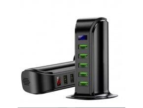USB stanice soundlogic min