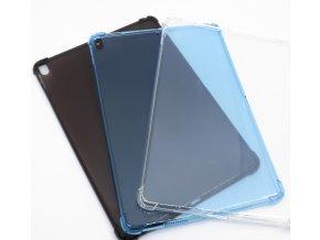 tablet6