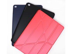 tablet5